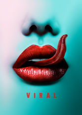 Viral Netflix DO (Dominican Republic)