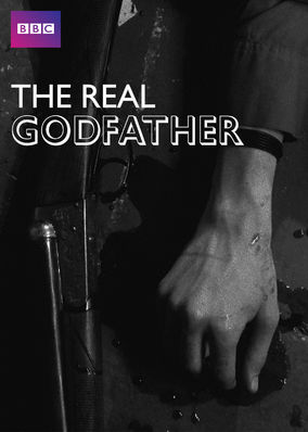 Real Godfather, The
