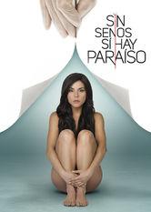 Sin Senos sí Hay Paraíso Netflix PR (Puerto Rico)