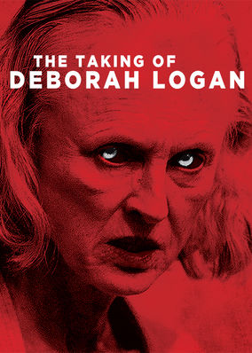 Taking of Deborah Logan, The