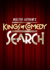 Walter Latham's Kings of Comedy Search Netflix PH (Philippines)