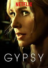 Gypsy Netflix UK (United Kingdom)