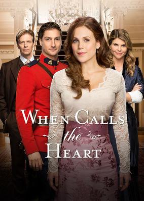 When Calls the Heart - Season 1