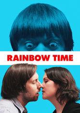 Rainbow Time Netflix EC (Ecuador)