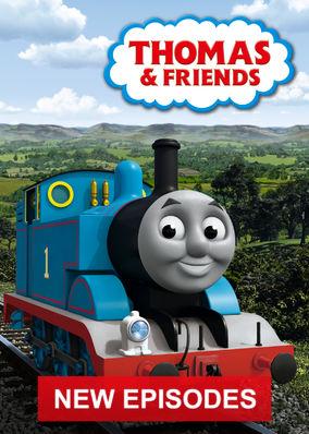 Thomas and Friends - Season Season14