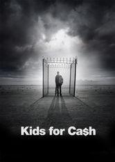 Kids for Cash