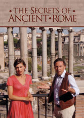 Secrets of Ancient Rome Netflix PH (Philippines)