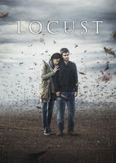 Locust Netflix ZA (South Africa)