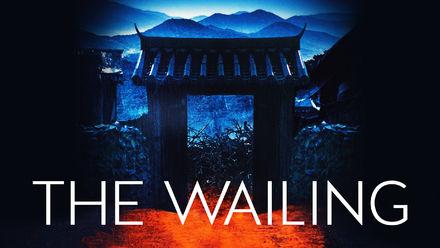 The Wailing