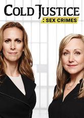 Cold Justice: Sex Crimes Netflix ZA (South Africa)