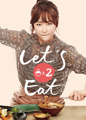 Let's Eat 2 - Season 1