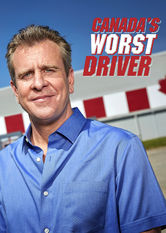 Canada's Worst Driver Netflix UK (United Kingdom)