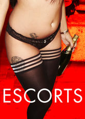 Escorts Netflix IN (India)