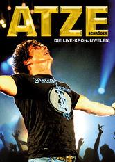 Atze Schröder: Die Live-Kronjuwelen