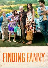 Finding Fanny Netflix US (United States)