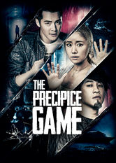 The Precipice Game Netflix AU (Australia)