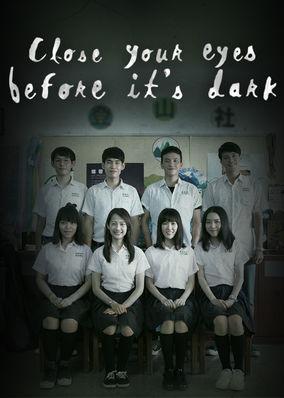 Close Your Eyes Before It's Dark / Season 1 / Episode 2