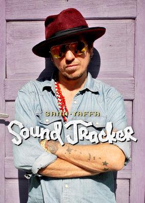 Sami Yaffa - Sound Tracker - Kausi 1