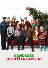 Love the Coopers Netflix ES (España)