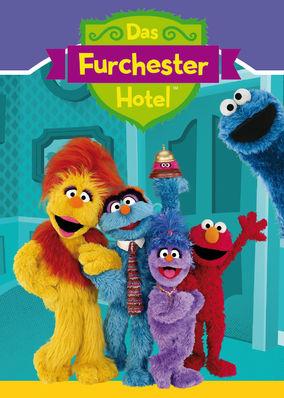 Furchester Hotel, The - Season 1