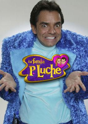 La Familia P. Luche - Season 3