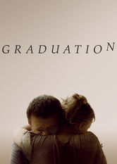 Graduation Netflix US (United States)