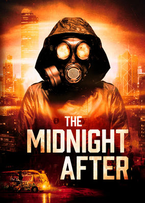 Midnight After, The