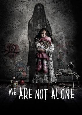 No Estamos Solos