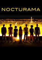 Nocturama Netflix CO (Colombia)