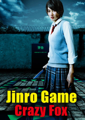 Jinro Game: Crazy Fox