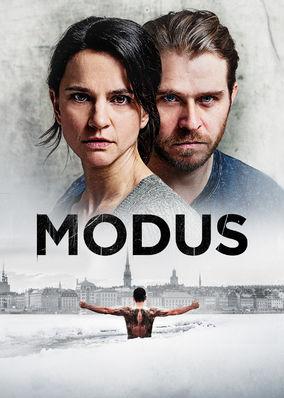 Modus - Season 1