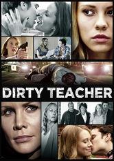 Dirty Teacher Netflix AW (Aruba)