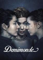 Félvilág Netflix UY (Uruguay)