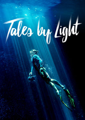 Tales by Light - Season 1