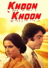 Khoon Khoon Netflix PH (Philippines)