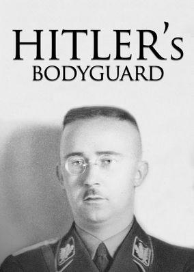 Hitler's Bodyguard - Season 1