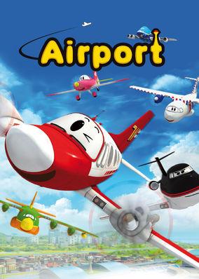 Airport - Season 1