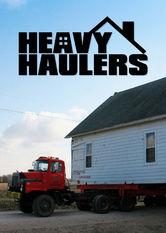 Heavy Haulers Netflix IN (India)