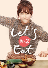 Let's Eat 2 Netflix DO (Dominican Republic)
