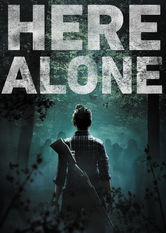 Here Alone Netflix US (United States)