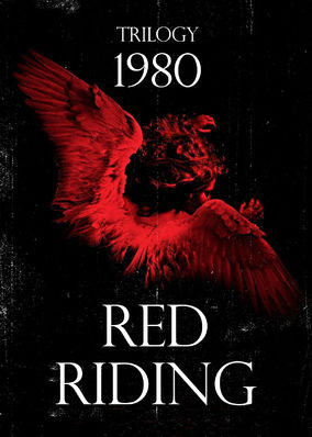 Red Riding Trilogy: Part 2: 1980