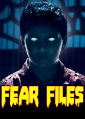 Fear Files… Har Mod Pe Darr