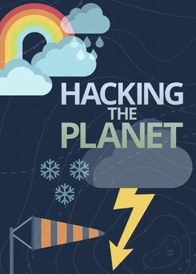 Hacking the Planet - Season 1