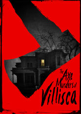 The Axe Murders of Villisca Netflix US (United States)