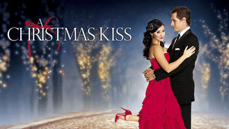 A Christmas Kiss Cast.Is A Christmas Kiss 2011 On Netflix Ireland