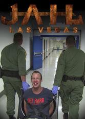 Jail: Las Vegas Netflix AU (Australia)