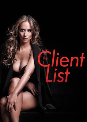 Client List, The - Season 2