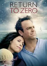 Return to Zero Netflix PR (Puerto Rico)