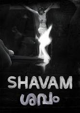 Shavam Netflix AW (Aruba)