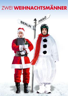 Zwei Weihnachtsmänner - Season 1